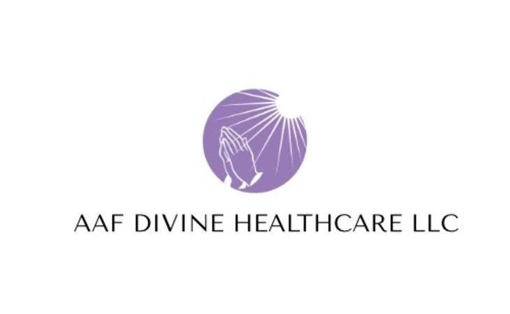 photo of AAF Divine Healthcare