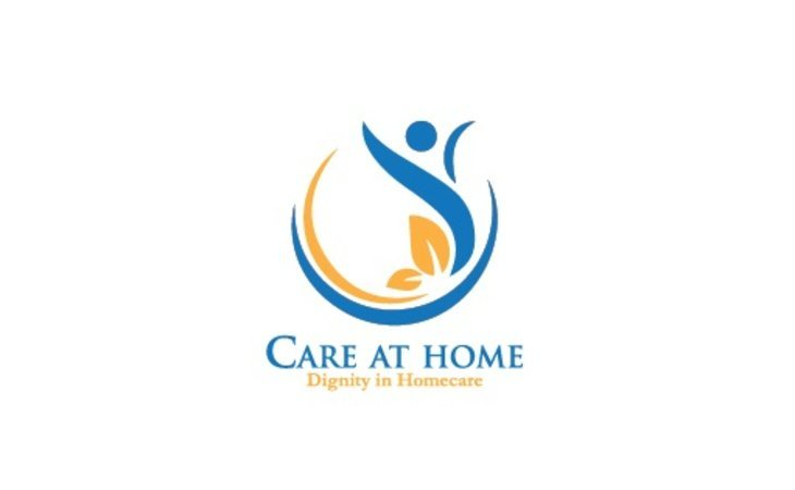 photo of Care At Home - Austin TX