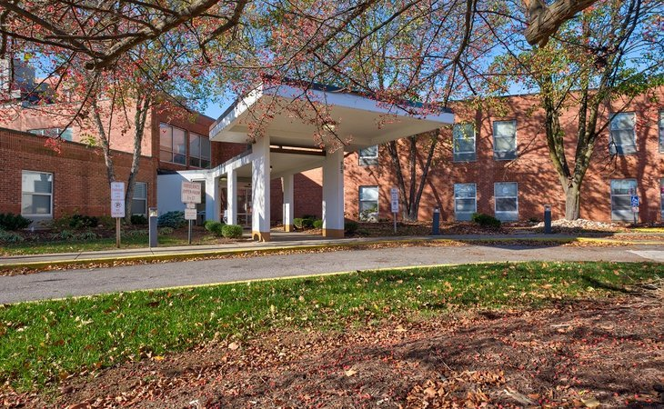 photo of Christian Health Center of Louisville