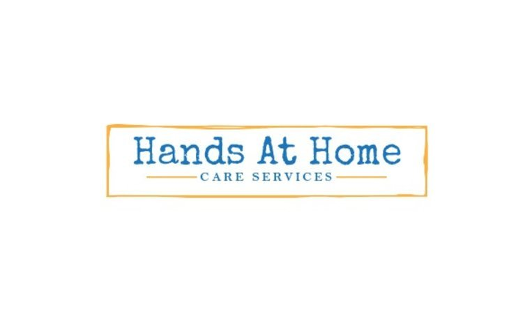 photo of Hands At Home Care Services - Waitsfield, VT