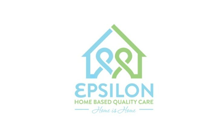 photo of Epsilon Home Based Quality Care - Snellville, GA