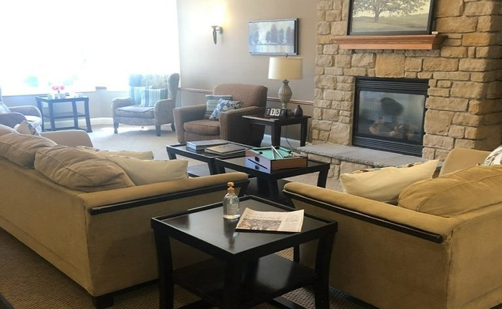 photo of Arbor View Assisted Living