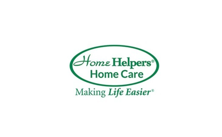 photo of Home Helpers Home Care of Frisco, TX