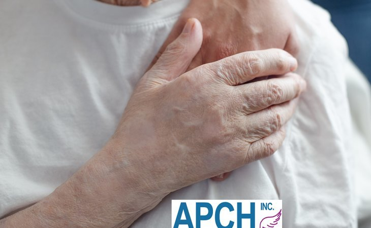 photo of Angel Palliative Care and Hospice