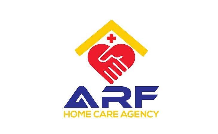 photo of ARF Home Care Agency