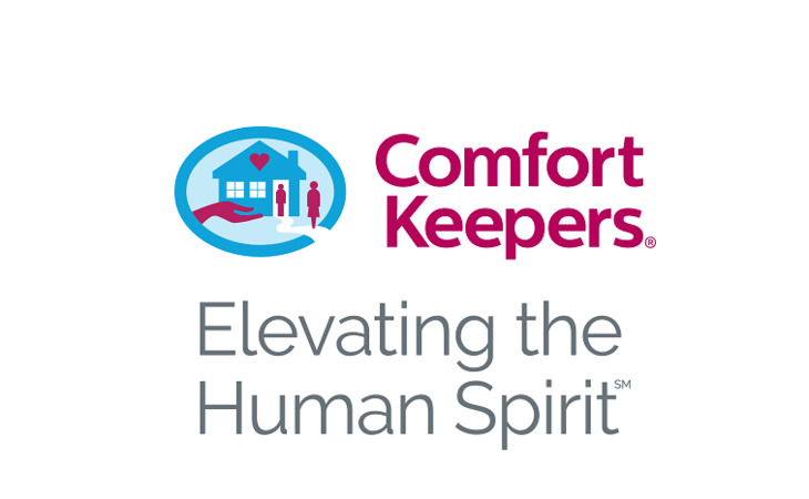 photo of Comfort Keepers