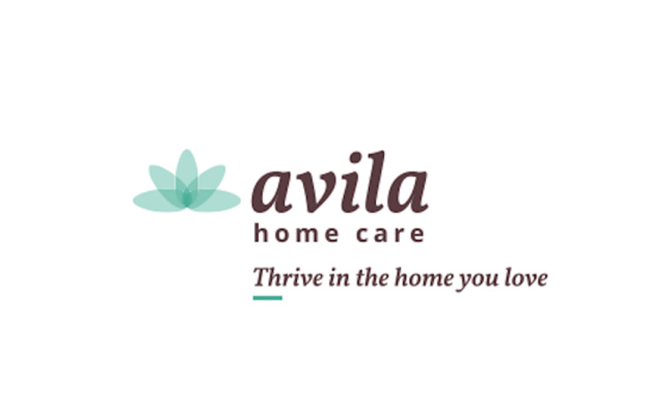 photo of Avila Home Care – Towson, Maryland