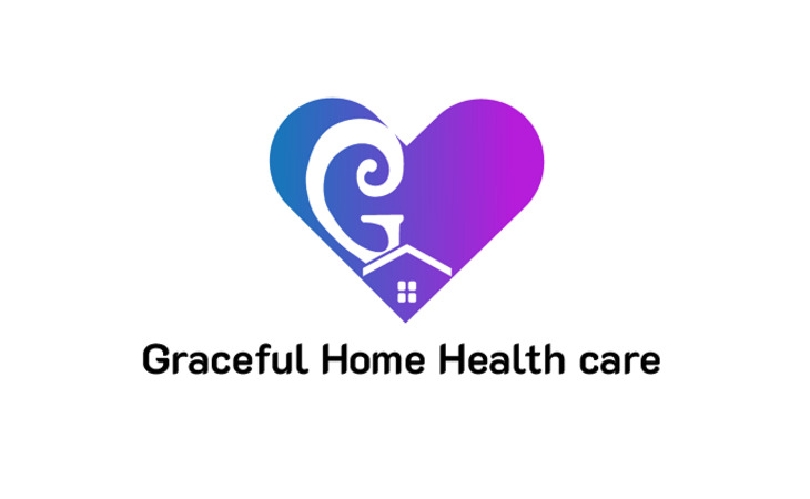 photo of Graceful Home Health Care Services