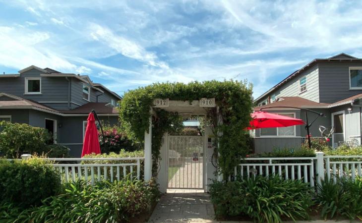 photo of Santa Monica Home Care