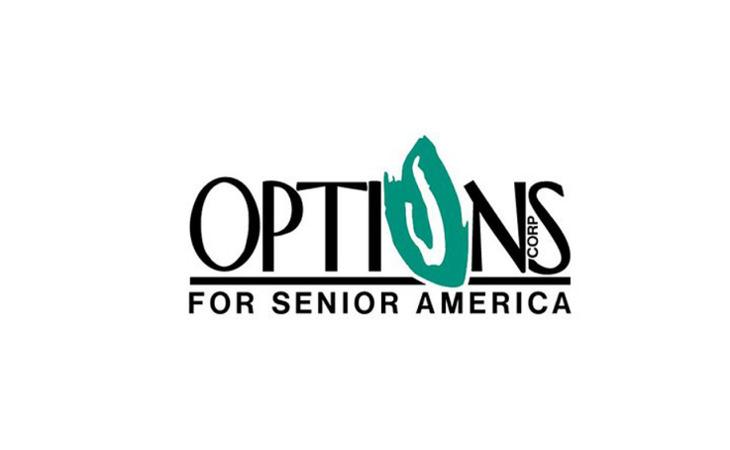 photo of Options for Senior America