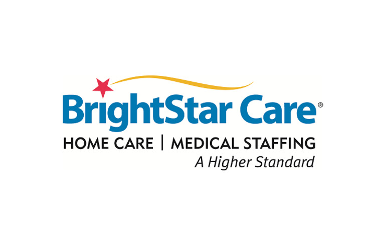 photo of BrightStar Care of Norwood