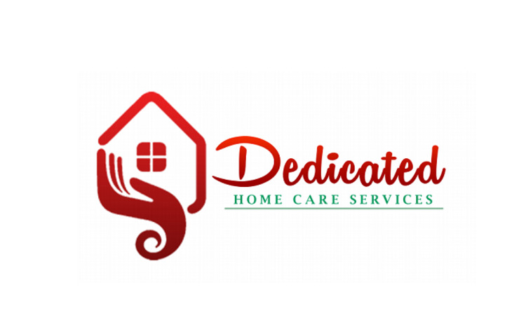 photo of Dedicated Homecare Services Inc