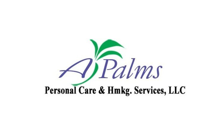 photo of A Palms Personal Care & Homemaking Services, LLC