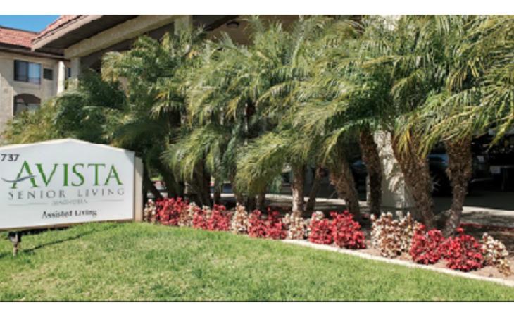 photo of Avista Senior Living Magnolia