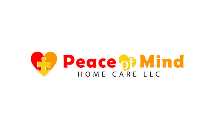 photo of Peace of Mind Home Care LLC - Indianapolis, IN