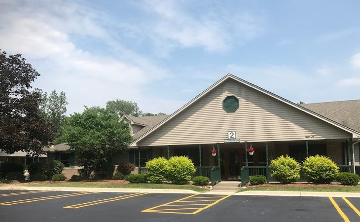 photo of Aspen Assisted Living