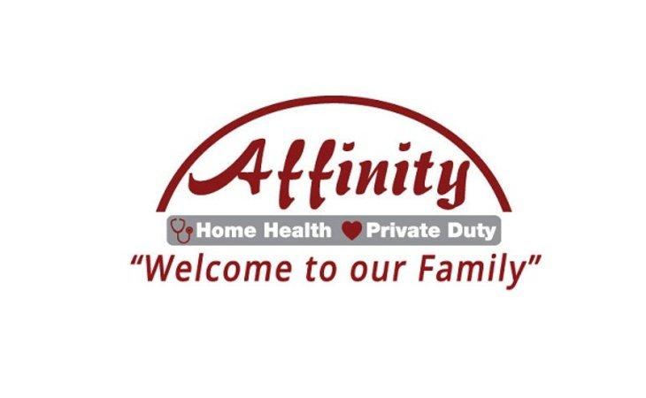 photo of Affinity Senior Care - Commerce Twp, MI
