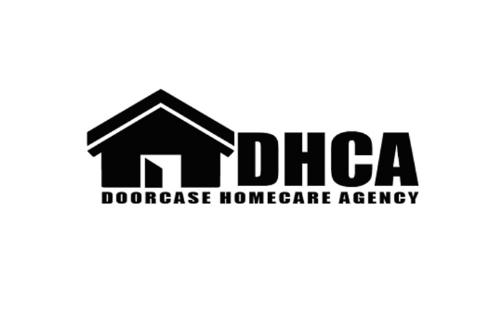 photo of Doorcase HomeCare Agency