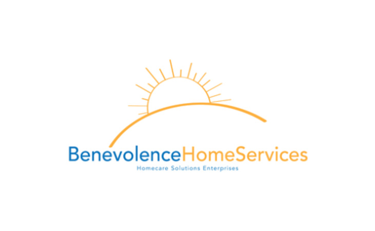 photo of Benevolence Home Services