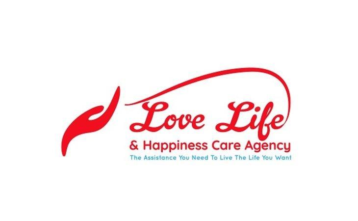 photo of Love Life & Happiness Care Agency - Morrow, GA
