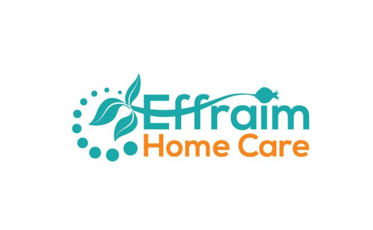 photo of Effraim Home Care Agency LLC