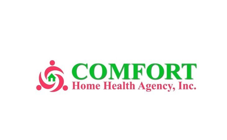 photo of Comfort Home Health Agency