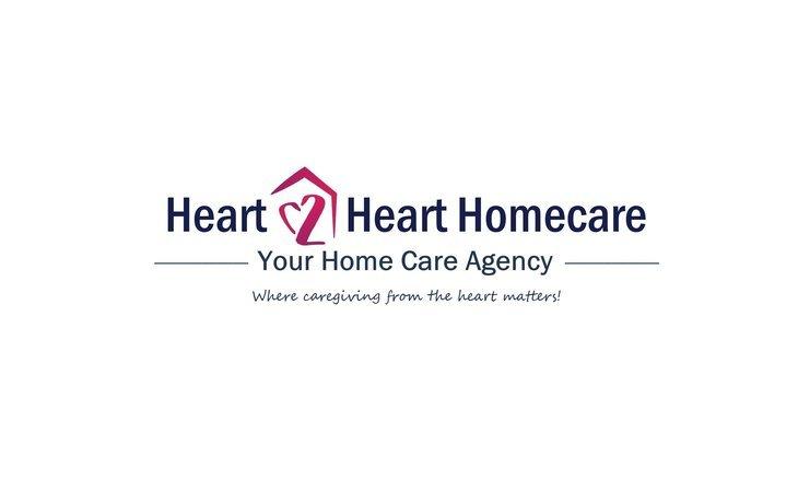 photo of Heart 2 Heart Homecare - WA