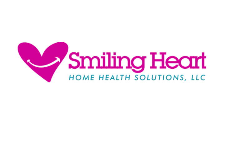 photo of Smiling Heart Home Health Solutions, LLC