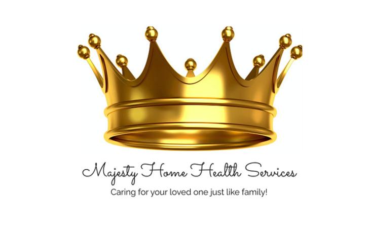 photo of Majesty Health Services, LLC