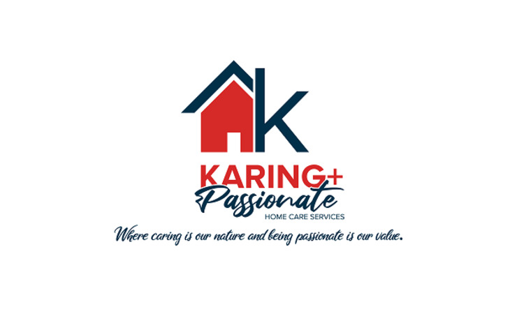 photo of Karing & Passionate Home Care Services LLC