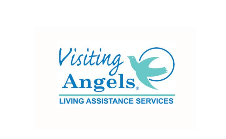 photo of Visiting Angels - Lawrenceville, NJ