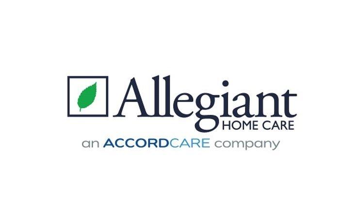 photo of Allegiant Home Care