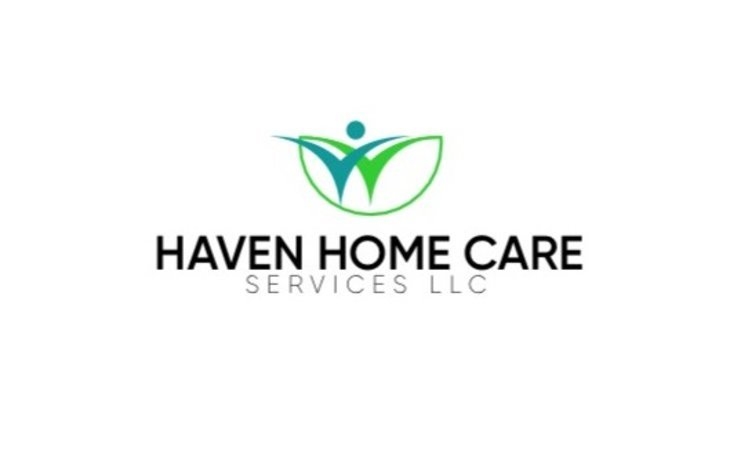 photo of Haven Home Care Services