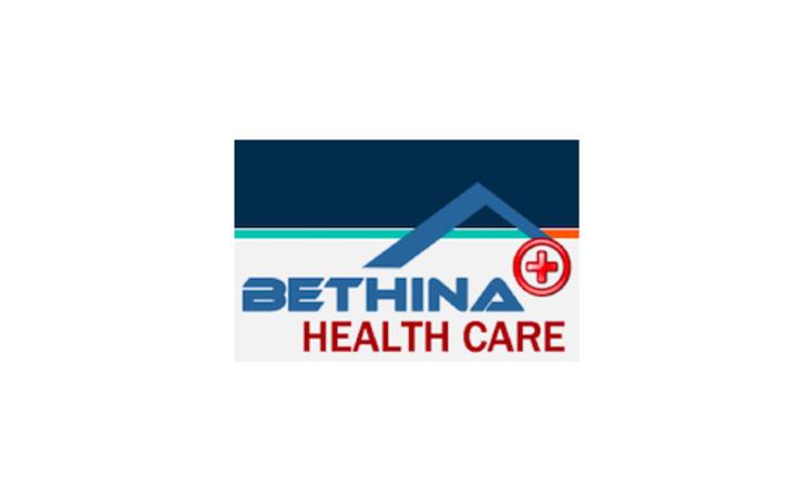 photo of Bethina Home Health Care