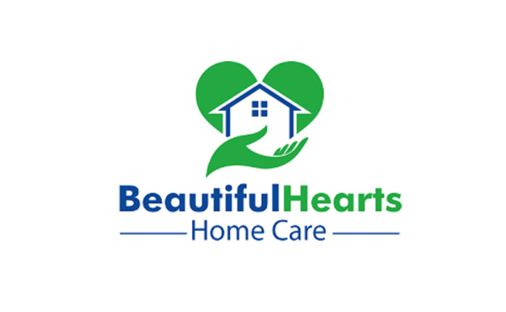 photo of Beautiful Hearts Home Care