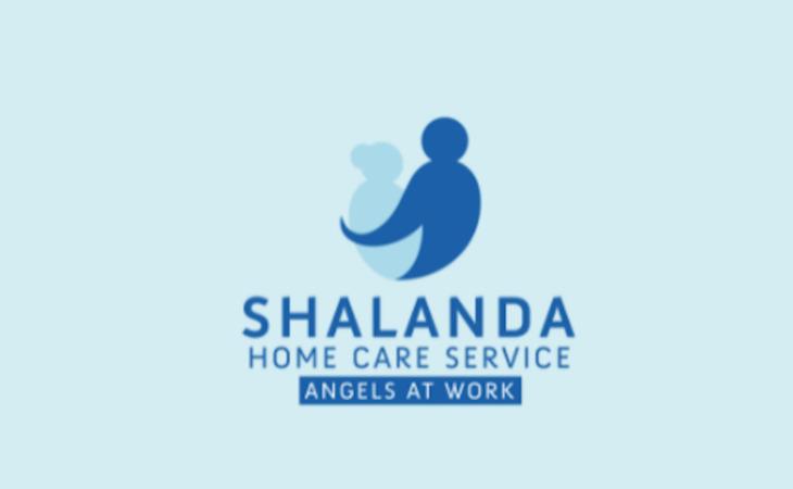 photo of Shalanda Home Care Service