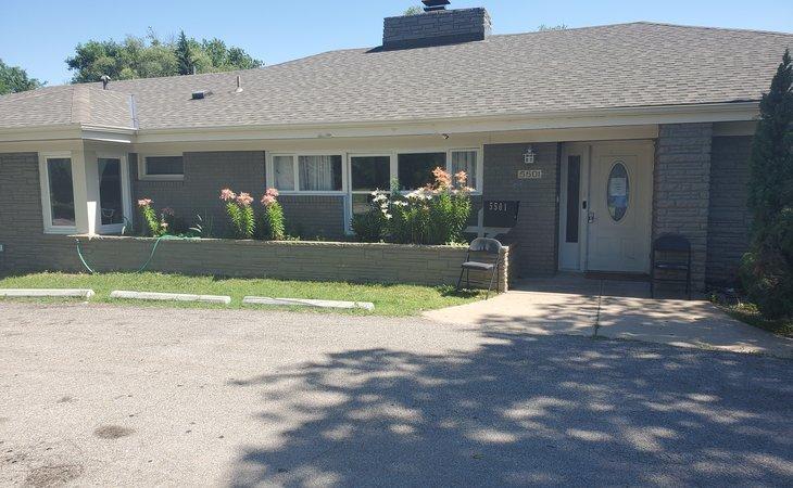 photo of Advanced Care Home Plus, LLC
