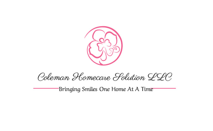 photo of Coleman Homecare Solution - St. Louis, MO
