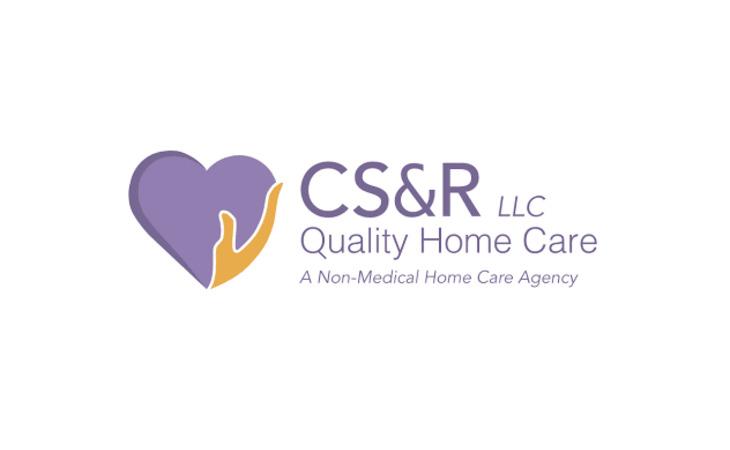 photo of CS&R Quality Home Care LLC