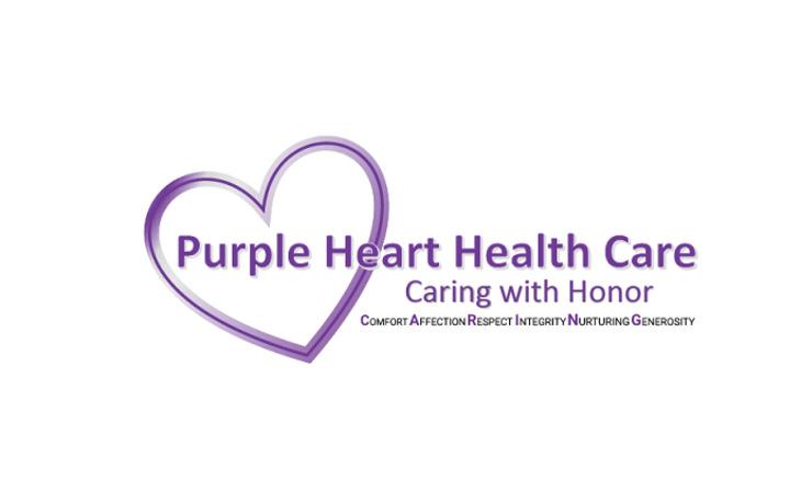 photo of Purple Heart Health Care - Ocoee, FL