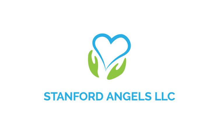 photo of Stanford Angels LLC