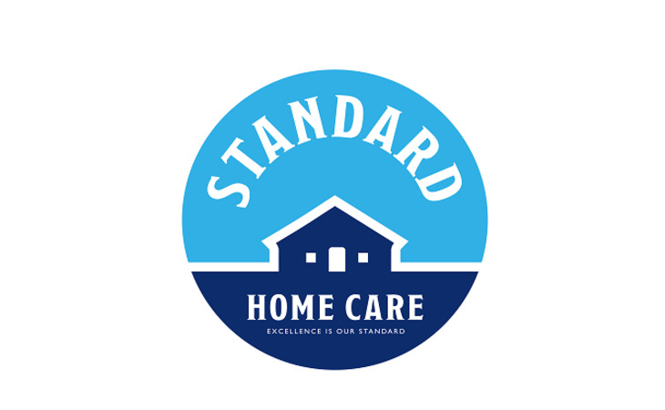 photo of Standard Home Care