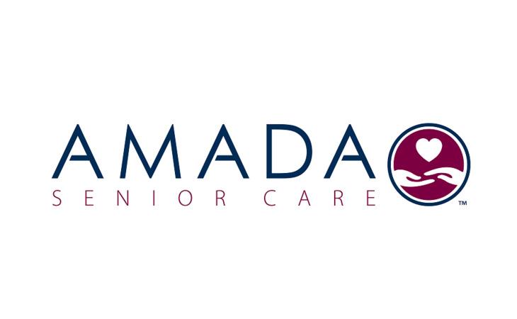 photo of Amada Senior Care