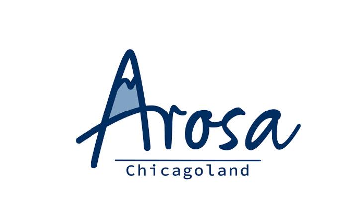 photo of Arosa Chicagoland