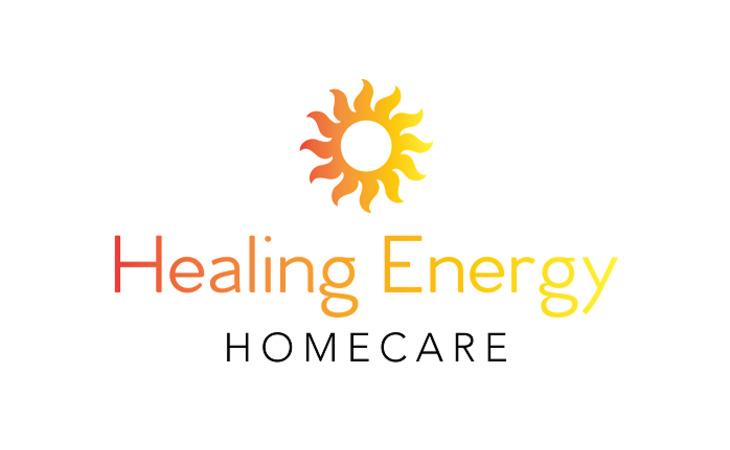photo of Healing Energy Homecare
