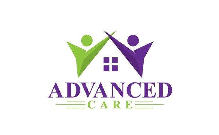 photo of Advanced Care LLC - Mequon, WI