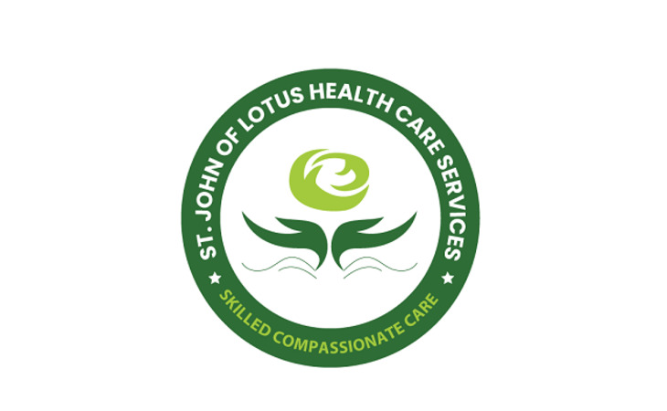 photo of St. John of Lotus HealthCare Services Inc