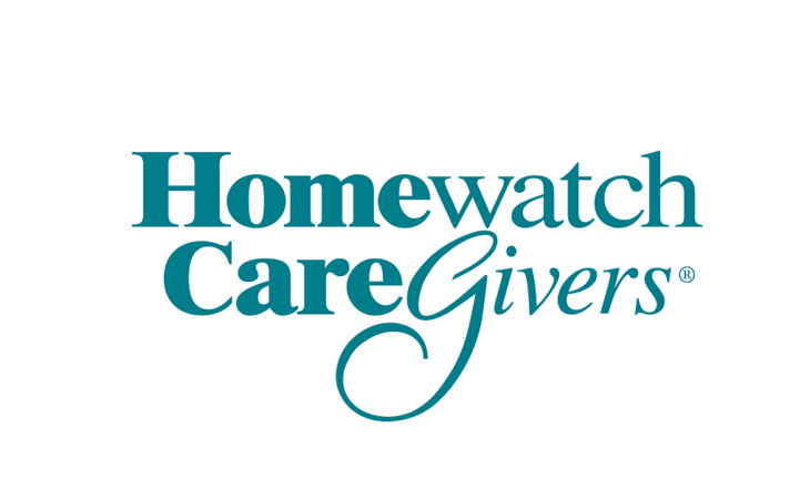 photo of Homewatch CareGivers Serving Mercer County and Princeton