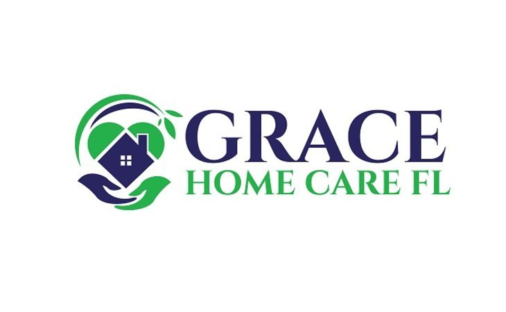 photo of GraceHomecare FL