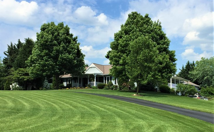 photo of Elternhaus Assisted Living